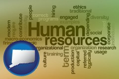 connecticut human resources concepts